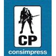 Consimpress