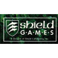 Shield Games