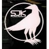 SJK Publishing