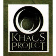 Khaos Project