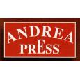 Andrea Press