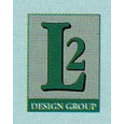 L2 Design Group