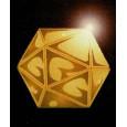 Gold Rush Games