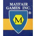 Mayfair Games Inc.