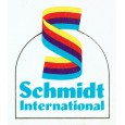 Schmidt International