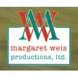 Margaret Weis Productions Ltd
