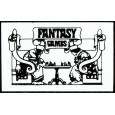 Fantasy Games Unlimited (FGU)