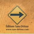 Sans-Détour