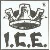 Iron Crown Enterprises Inc. (I.C.E.)