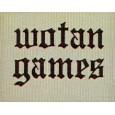 Wotan Games