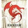 Rackham