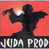 Juda Prod
